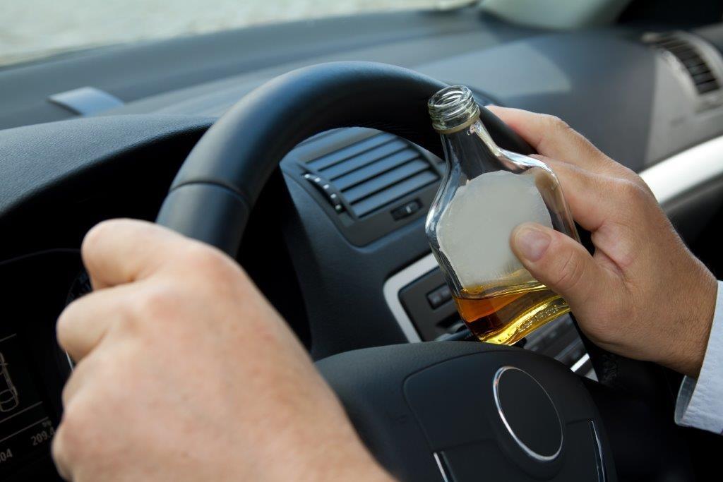 A codificação do álcool não ajuda que fazer
