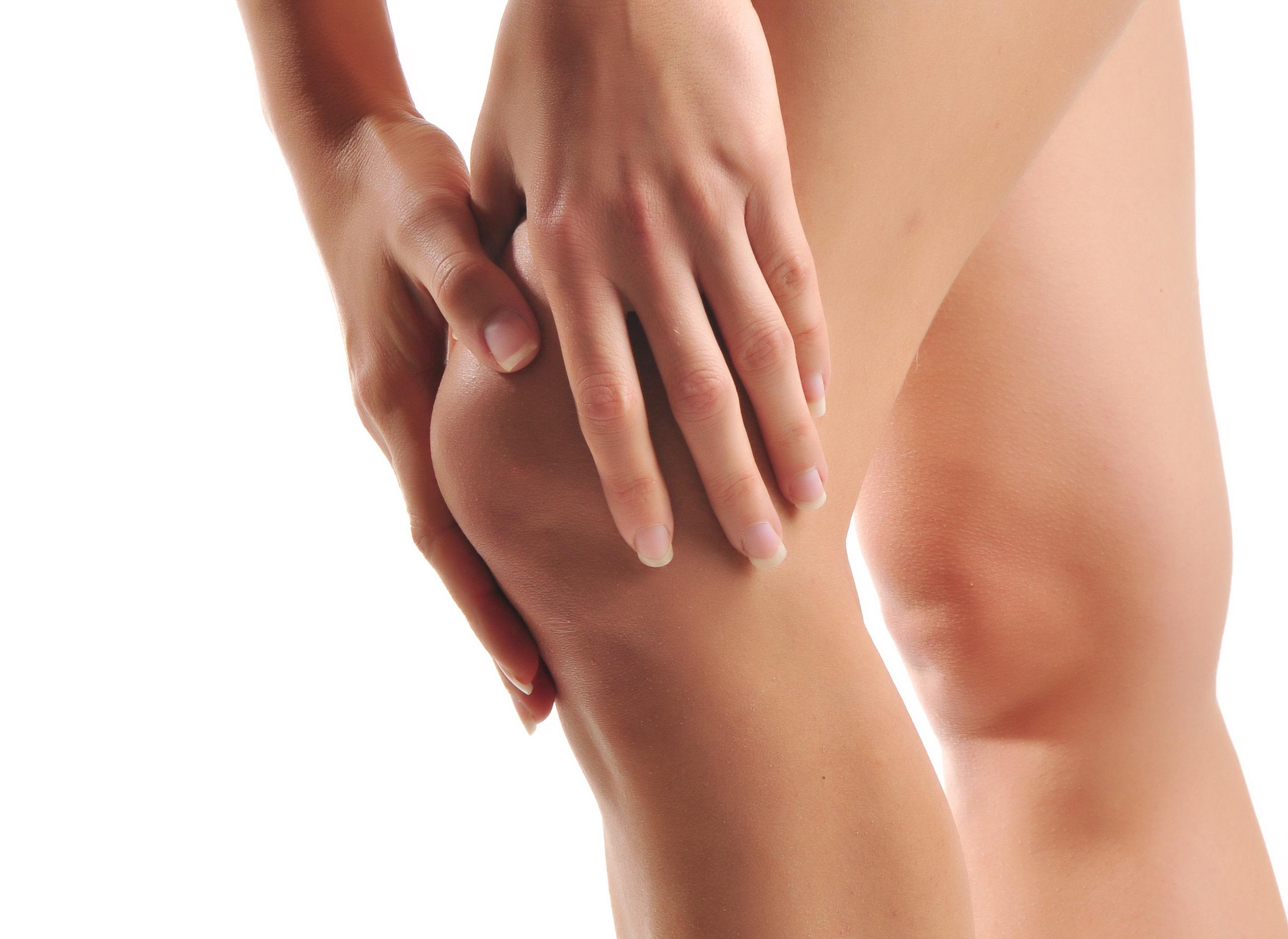 Como obter um seguro para cobrir o tratamento das veias