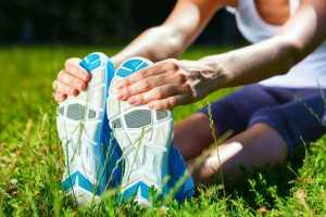 Exercício físico e diabetes