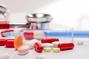 Alertas medicamentos