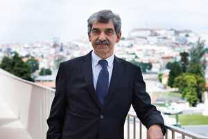 Dr Daniel Pereira da Silva