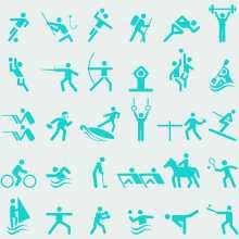 icones_desporto_exercicio_fisico_ss.jpg