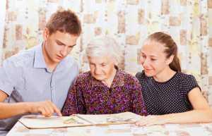 Reduzir risco de demência