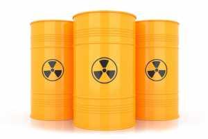 Doenças Profissionais Químicos